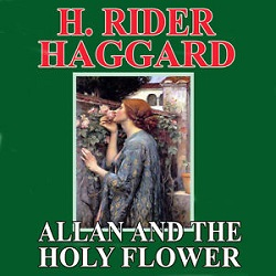 Allan_and_the_Holy_Flower