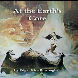 At_the_Earths_Core