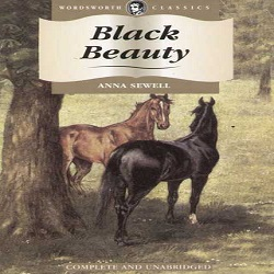 Black_Beauty