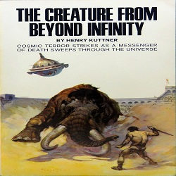 Creature_from_Beyond_Infinity