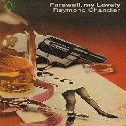 Farewell-My-Lovely