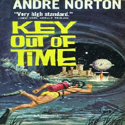 Key_Out_of_Time