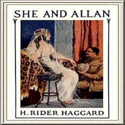 She_And_Allan