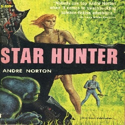 Star_Hunter