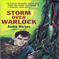 Storm_Over_Warlock