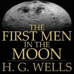 The-First-Men-in-the-Moon