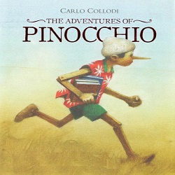 The_Adventures_of_Pinocchio