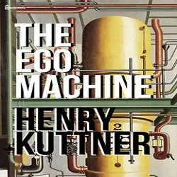 The_Ego_Machine