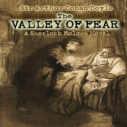 The_Valley_of_Fear