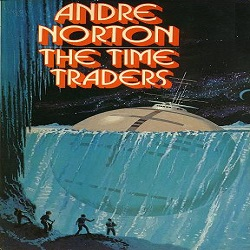 time_traders