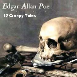 12-Creepy-Tales