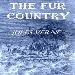 The-Fur-Country
