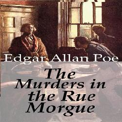The-Murders-in-the-Rue-Morgue