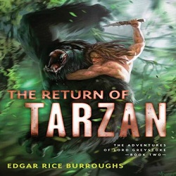 The_Return_of_Tarzan