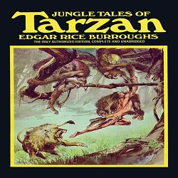 jungle-tales-of-tarzan