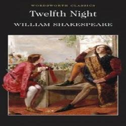 Twelfth-Night
