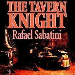 the-tavern-knight