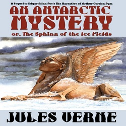 An-Antarctic-Mystery