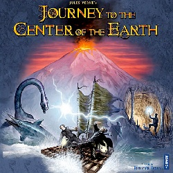 journey-center-earth